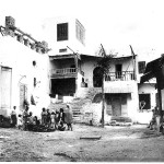 Petite histoire de la Tunisie…