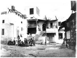 1889 Sidi bOU Said
