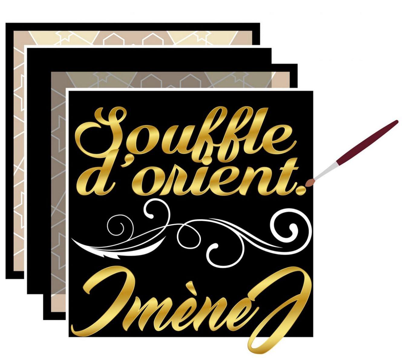 Souffle d'Orient