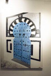 Old-door-of-Sidi-Bou-Said-1-510x342