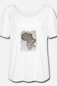 tshirt-femme-africa-blanc-couleur-blanc-510x377